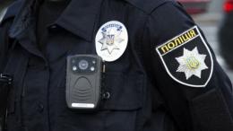 У Чернівцях патрульні поліцейські врятували чоловіка від самогубства