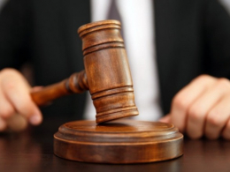 На Буковині судитимуть чоловіка, який напав на дівчину та вимагав грошв