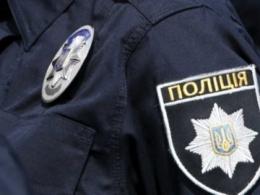 У Чернівцях судитимуть двох водіїв, які напідпитку пропонували хабарі патрульним