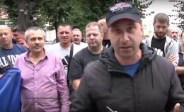 """Чернівецькі власники автомобілів на """"євробляхах"""" підтримали всеукраїнську акцію"""