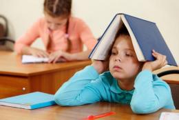 У Чернівцях виконком відмовився затвердити оптимізацію шкіл