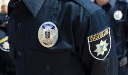 На Буковині у двох патрульних поліцейських виявили коронавірус