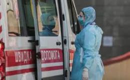 Коронавірус на Буковині: в яких районах зафіксували нові випадки хвороби