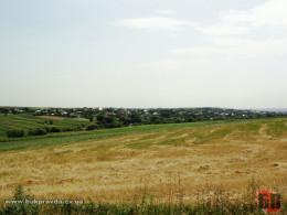 На Буковині з незаконного користування повернули понад дві тисячі гектарів землі