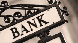 Жителі Хотинського району просять не закривати банківське відділення (відео)