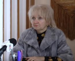 Фестиваль із Луганська перебрався до Чернівців (відео)