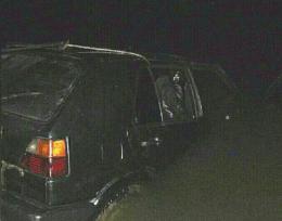 Очевидці розповіли деталі смертельної ДТП на Буковині