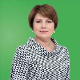 Хто переміг на виборах у Чернівцях: соціологи оприлюднили результати екзит-полу
