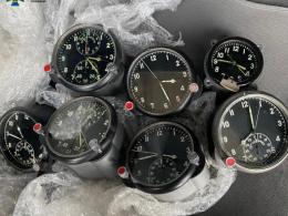 Житель Буковини намагався перевезти через кордон комплектуючі до військових літаків