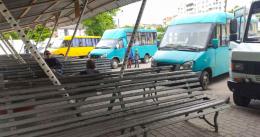 У Чернівецькій області планують відновити автобусне сполучення між районами