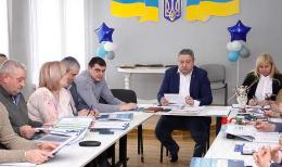 До Глибоцької ОТГ хочуть приєднатися села Старий Вовчинець та Багринівка