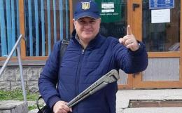 У Чернівцях кілька підприємств відключили від води через борги