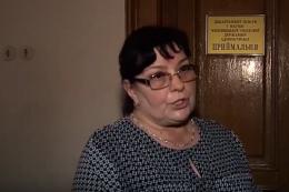 Хотинську спеціальну ЗОШ-інтернат №2 можуть закрити (відео)