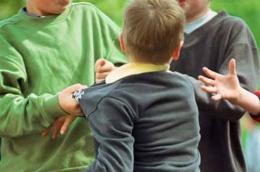 На Буковині оштрафували директорку школи, яка не повідомила про булінг