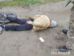 У Чернівцях поліція затримала наркоторговця