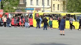 У Чернівцях почали курсувати маршрутки №5А