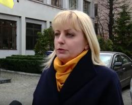 Суд закрив справу про призначення скандальних управлінських компаній у Чернівцях (відео)