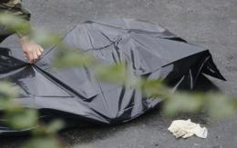 На Буковині виявили тіло чоловіка, якого розшукувала поліція