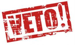 У Чернівцях міськрада не подолала вето мера на рішення про викуп землі депутатом Проданом
