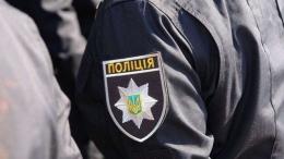 У патрульній поліції Буковини бракує сотні працівників