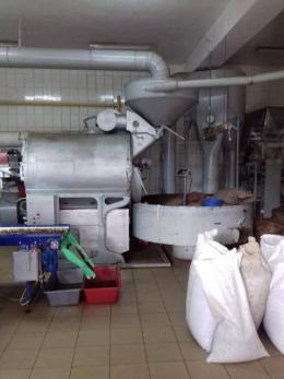 У прокуратурі розповіли нові подробиці справи щодо підробки кави Lavazza в Чернівцях