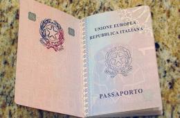 На Буковині оштрафували громадянина Італії, який відмовлявся їхати додому