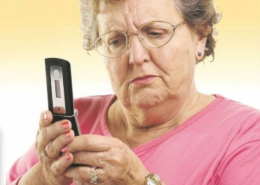 У Чернівцях засудили шахрая, який обдурював пенсіонерів