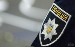 У поліції розповіли деталі нічного інциденту в селі на Буковині