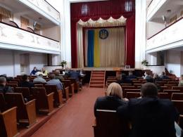 На Буковині достроково припинили повноваження керівників двох сіл