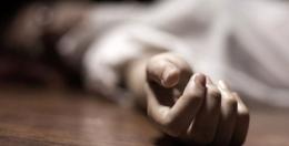 У центрі Чернівців виявили тіло чоловіка