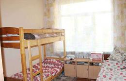 Ще один гуртожиток для студентів-медиків відкрили у Чернівцях
