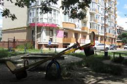 Забудовника у Чернівцях  зобов'язали сплатити 1,8 мільйона на розвиток інфрастуктури