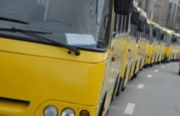 У Чернівцях 15 травня припинять рух всі маршрутки