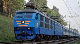З Чернівців курсуватиме поїзд до Сучави