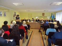 Пенсійний фонд на Буковині отримав у півтора раза більше коштів