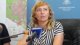 Наталія Хілько