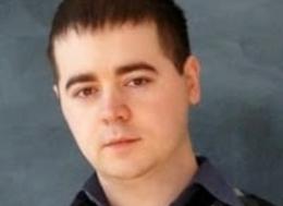 Помер молодий викладач Чернівецького університету, який боровся із важкою хворобою