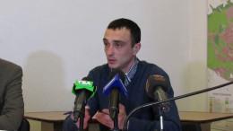 Тарас Унгурян