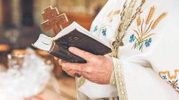 На Буковині на коронавірус хворіють сім священників