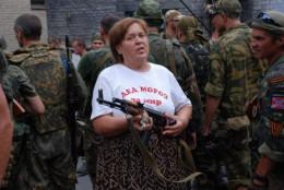 """Збрід алкоголіків та наркоманів, – сповідь колишнього бойовика про """"ДНР"""""""
