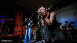 Рок-музикант з Чернівців потребує допомоги у боротьбі з важкою недугою