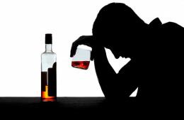 На Буковині 15-річна дитина потрапила в реанімацію з гострим алкогольним отруєнням