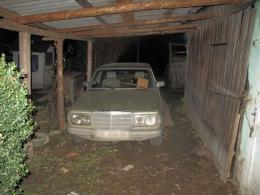 На Буковині п'яний хлопець переїхав на смерть чоловіка, котрий лежав на узбіччі (фото)