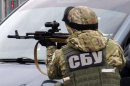На Буковині проводять антитерористичні навчання