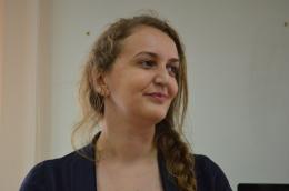 Стало відомо, хто переміг у конкурсі на посаду начальника управління освіти Буковини