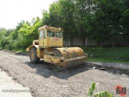 Озвучені терміни будівництва першої платної дороги