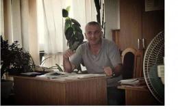 В Новоселиці обрали голову комісії до виборів Магалянської громади