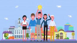 У Чернівцях побільшало пунктів голосування за Бюджет участі