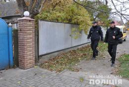 Перша доба відпрацювання Хотинського району: два кримінальних провадження та 14 адмінпротоколів (фото)