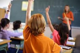 У школах Новоселиччини через негоду «канікул» не буде